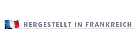 hergestellt-in-frankreich